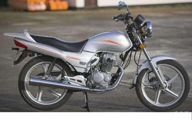 摩托车,踏板车--豪爵,钱江,五洋,野马哈,嘉凌,本田等 电动车