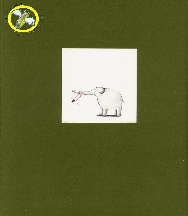 可爱的鼠小弟12:换换吧!鼠小弟的小背心;; 哎呀!我的小背心!; 哎呀!