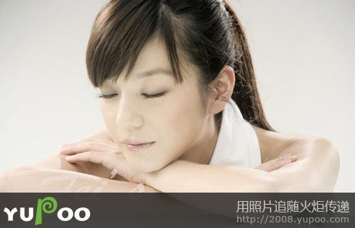 女人的侧脸-ti amo*%-搜狐博客
