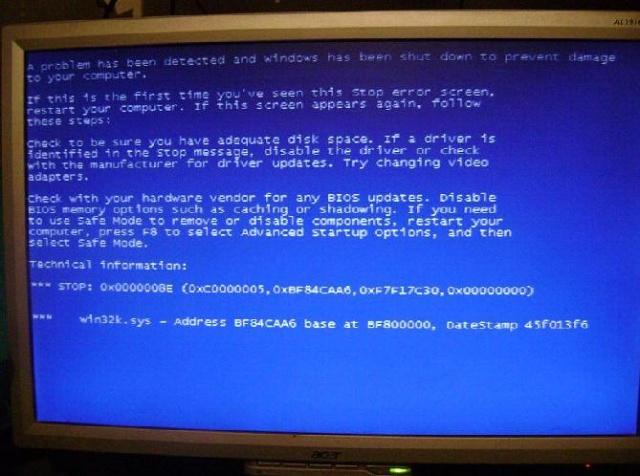 0错误的解决方法_杀戮地带暗影坠落港版联机ce348780错误怎