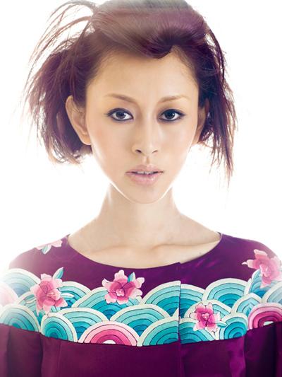 pop love 2016古典模特照-名模王佳颖~洁净の瞳孔-搜狐博客!!!2016新款女拖鞋一字型