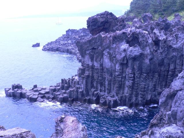 济州岛的韩国人没过端午节