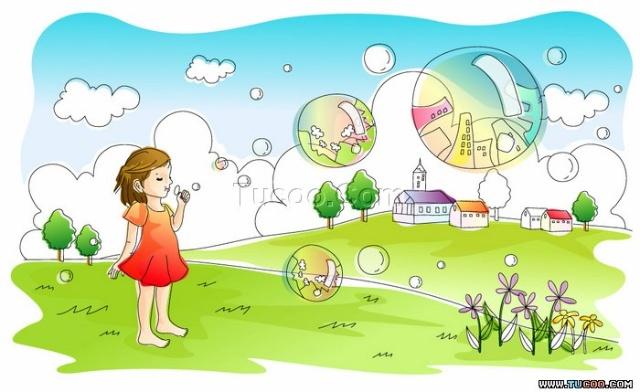 转>如何培养孩子的坚强意志-小脚丫-搜狐博客