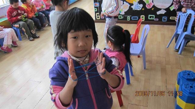 幼儿园纸杯夹子手工制作图片