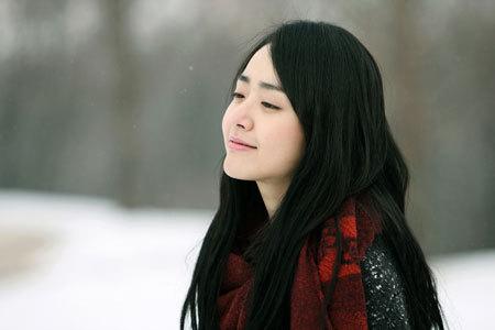 很久没看韩剧的前提下,这片名为《灰姑娘的姐姐》的韩剧吸...
