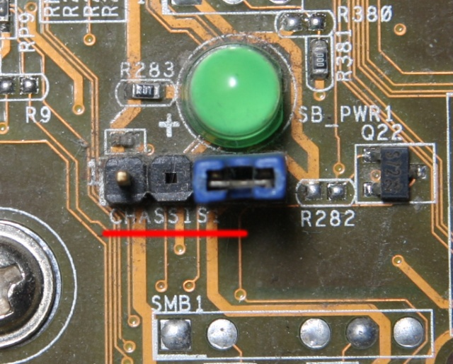 华硕p4pe-x主板一开机就进入bios提示而无法自检