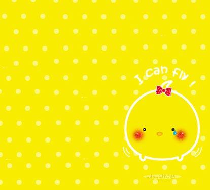 【方形图】可爱动物(140p)