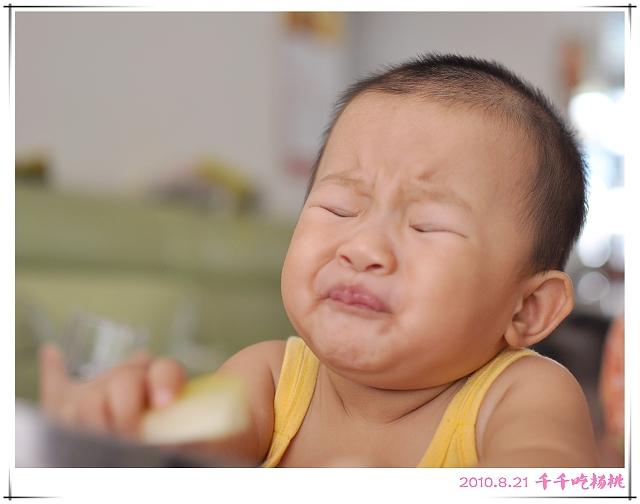 exo吴亦凡.搞笑表情微信小囧熊表情动态图片