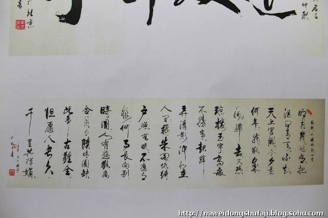 苏轼描写月亮的诗句
