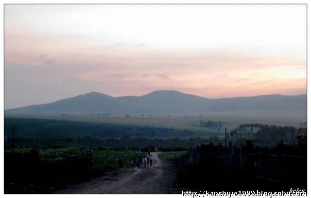 花果山风景区防黑
