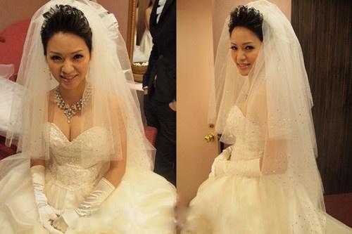 修身婚纱头纱推荐_青岛婚纱摄影 几款漂亮的头纱推荐