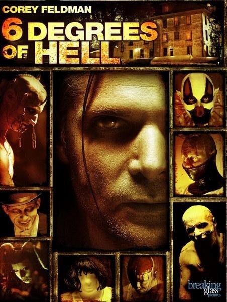 六度地獄高清 六度地獄在線看 六度地獄下載