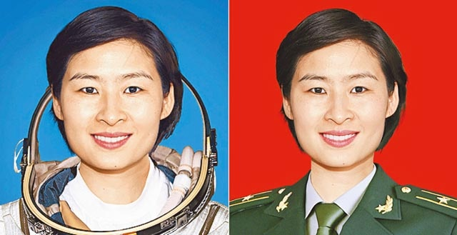 ... 军装的照片,军装一寸照片_女军装一寸照片,1994年军装