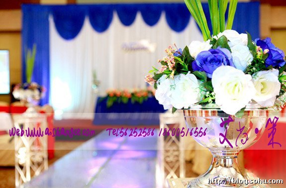 有创意的婚礼流程_浪漫,有创意的主题婚礼策划方案~!