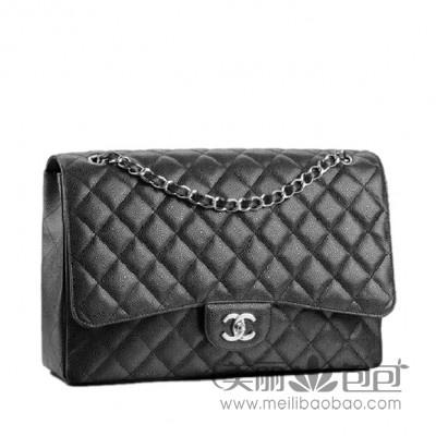 西安奢侈品包包保养 盘点2020新款LV包包经典耐看、辨识度