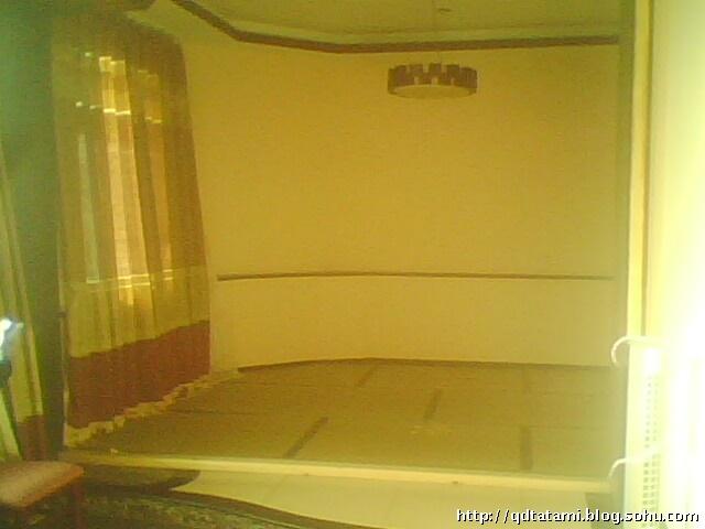 欧式风格电视柜
