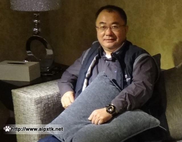 胖熊_中年胖熊小说:咖啡店的偶遇-胖熊博客-搜狐博客